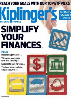 Magzter's All-You-Can-Read Subscriptions: Free 1 month Trial with