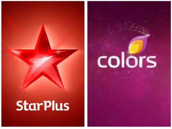 Latest TRP Ratings: Yeh Rishta Kya Kehlata Hai In Top 5 Slot