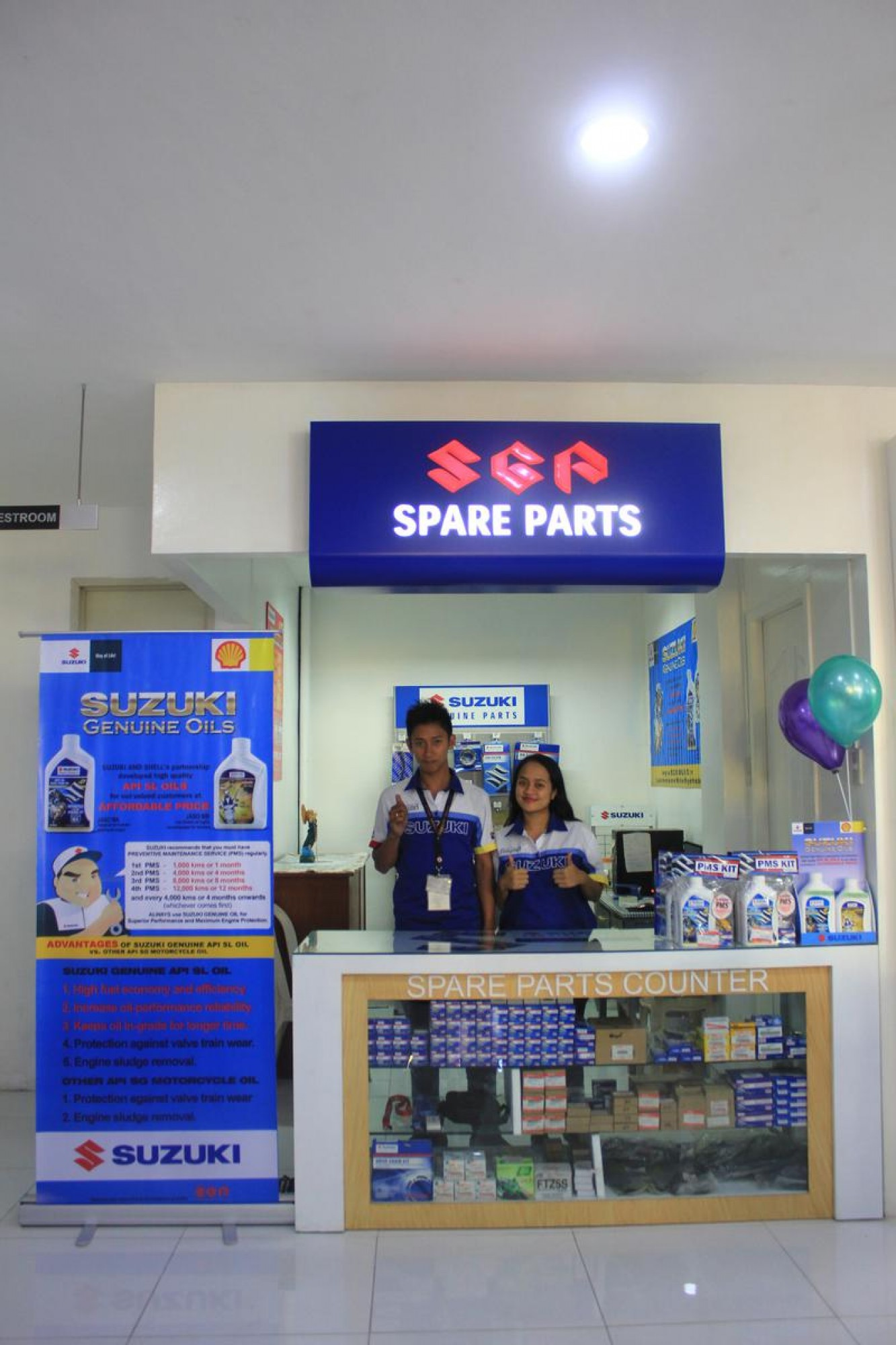 Suzuki Bike Spare Parts Shop Near Me Bcca Bicycle Diagram And List For Sears Bicycleparts Model