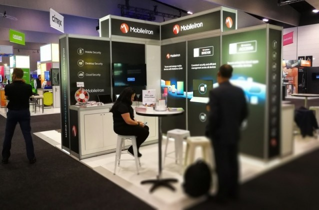 Jefferies deploying MobileIron for secure access to