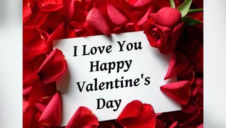 Let S Find Out How U S A Celebrate The Festival Of Love Valentine Day