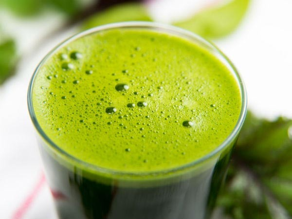 Image result for Juice of Coriander and Mint Leaves