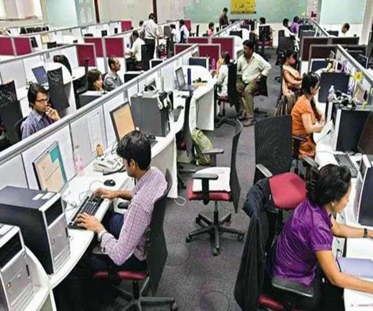 Inhuman practices' adopted by IT companies for layoffs: Hyd